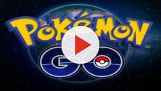Pokemon Go: attese molte novità per il 2018