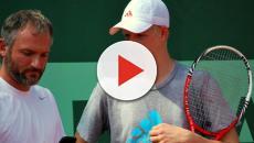 Abierto de Australia 2018: Roger Federer le gana a Stan Wawrinka