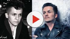 Vídeo: famosos que nem sempre foram homens