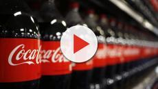 Vídeo: Coca-Cola dará R$ 3 milhões para quem resolver esse problema, veja.