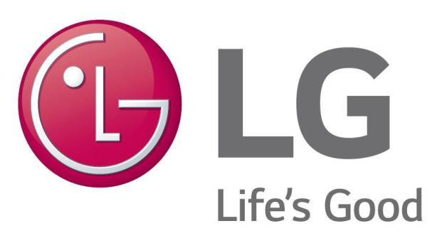 LG G7, quali sono le specifiche tecniche del nuovo top di gamma sudcoreano?
