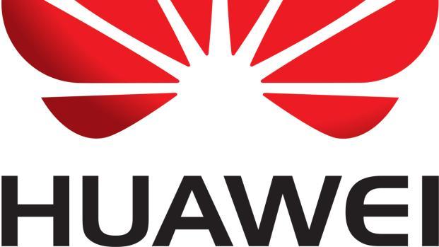Huawei P Smart: ecco le caratteristiche, la data di uscita e il prezzo