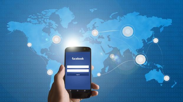 Assista: o que acontece com o seu Facebook se você morrer