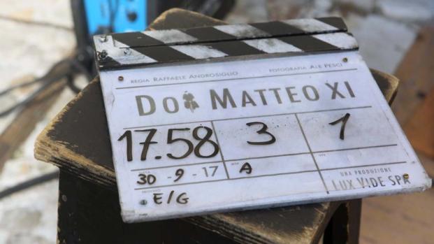 Don Matteo trama 25 gennaio: Anna riconquista Giovanni?