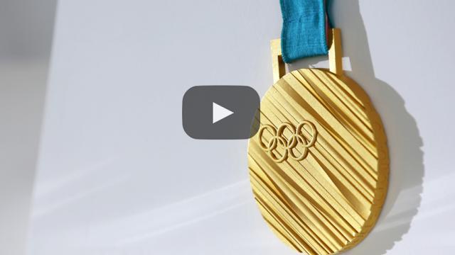 Juegos Olímpicos de invierno 2018 quieren limpiar a los atletas socavados