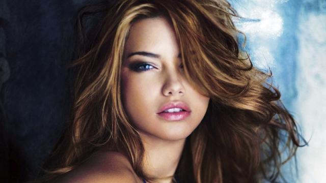 Las mujeres más bellas del mundo