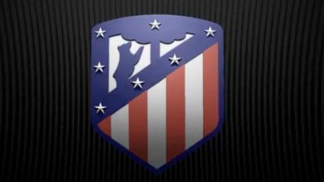 El Atlético expresa su disgusto por apuñalamiento en Wanda Metropolitano