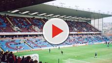 Premier League: Burnley vs Manchester United