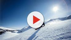 Coppa del mondo Sci, slalom gigante Plan de Corones: diretta tv su RaiSport?