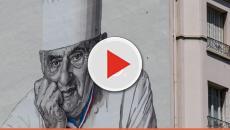 Décès de Paul Bocuse, génie de la cuisine française