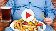 How I reversed diabetes, obesity with A-Z ketogenic diet foods for weight loss