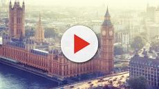 El visionario rumano que convirtió a Londres en el centro financiero del mundo