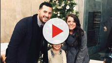 Jinger Duggar claimed about her pregnancy
