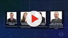 Vídeo: Vice-presidentes da Caixa serão investigados na Comissão de Ética Pública