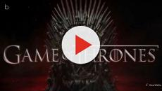 Assista: 'Game of Thrones' Spoilers: Membro da produção posta foto suspeita
