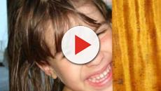 Reviravolta: Detalhe cruel revela verdadeiro assassino no caso Isabella Nardoni