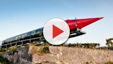 Periodista Nipón alerta sobre misiles falsos a la población de Hawaii