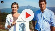 Duras palabras del padre de Diana Quer a Pablo Iglesias