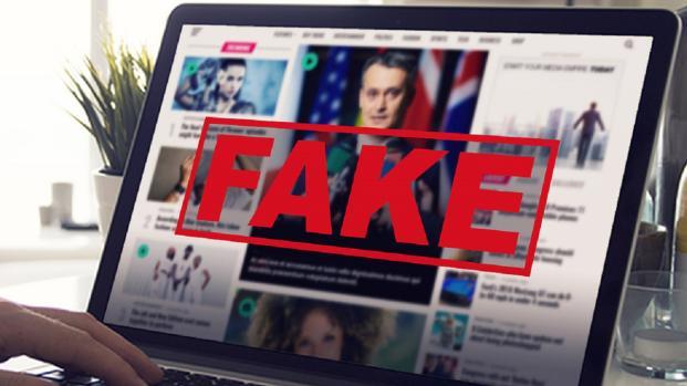 Facebook, continua la lotta all'invasione delle fake news