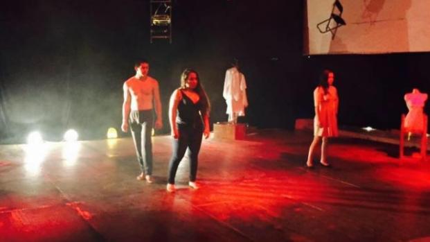 Teatro de la Casa de las Artes nos sorprende con su nueva programación