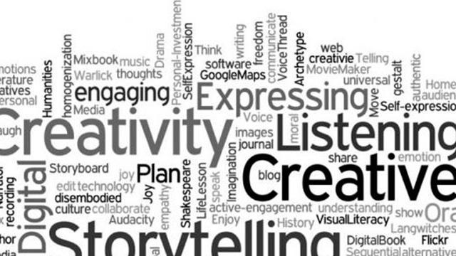 ¿Por qué las empresas deben implementar el periodismo de marca?