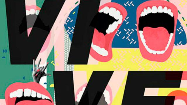 ¿Qué esperar del Vive Latino 2018?