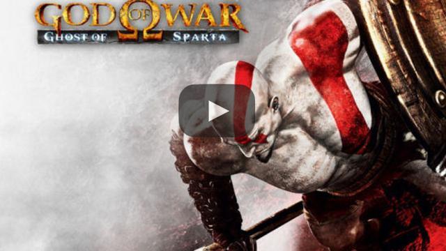 Oficial: God Of War 4 no tendrá contenido descargable