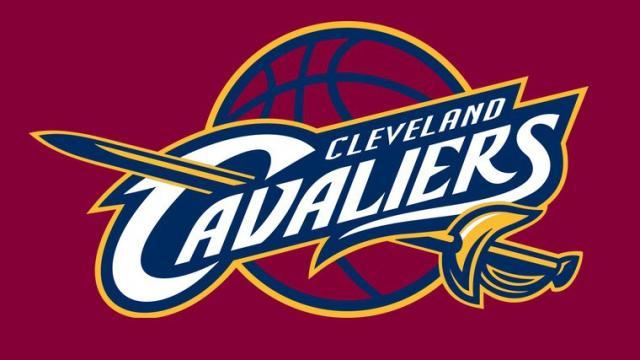 NBA: ¿Cleveland Cavaliers negociando Derrick Rose?