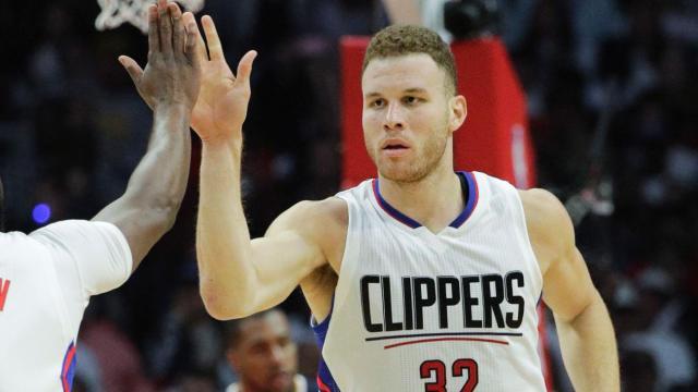 NBA: pretendientes de DeMarcus Cousins, rumores de Blake Griffin y más