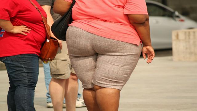 'My 600-lb Life': Janine Mueller's shocking weight loss battle.