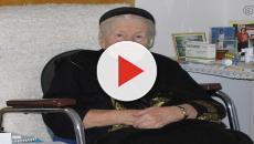 Irena Sendler salvó a más de 2.500 niños judíos de la muerte