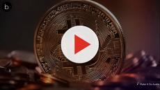 Vídeo: ¿es rentable minar criptomonedas?
