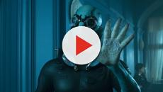 Movie Review: 'The Shape of Water' [spoilers]