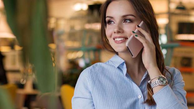 Tariffe telefoniche: Agcom vara nuove regole a tutela dei clienti