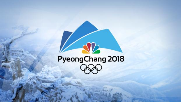 North Korea and South Korea hold second meet on Winter Olympics
