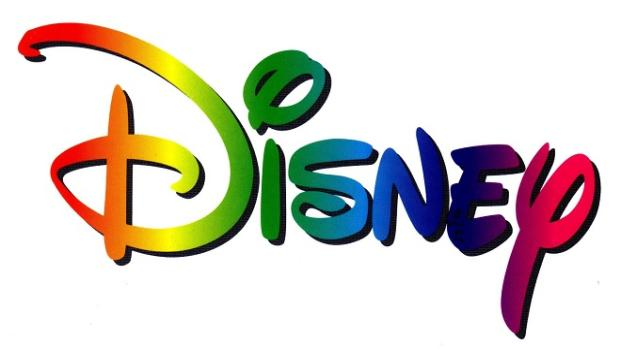 Disney modifica el escenario de la industria televisiva