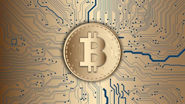 Cryptovalute: ecco cosa ha fatto crollare il mercato