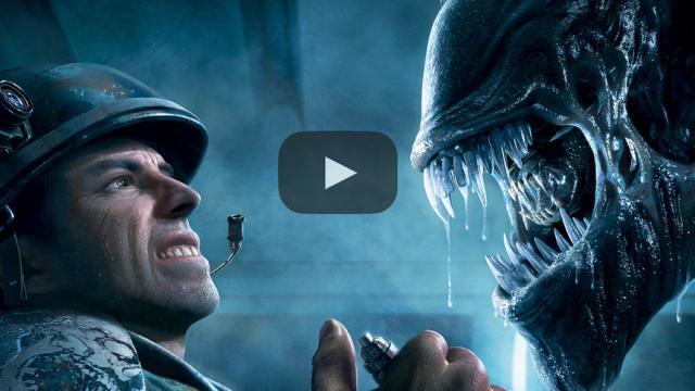 Un nuevo juego de Alien divertirá a los fans