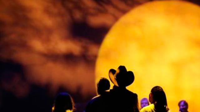 Nueva York presentará primera ópera con mariachi