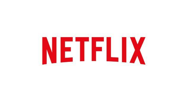 Netflix va a Asia: ¡tienes que ver estos grandes shows de Japón y Corea!