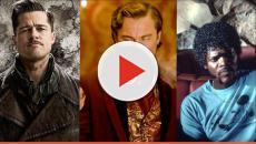 Leonardo DiCaprio : On en sait plus sur son rôle dans le prochain Tarantino !