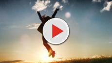 5 extremely motivational quotes