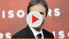 Dune : Denis Villeneuve veut en faire un « Star Wars pour adultes »