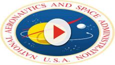 Does NASA's commercial crew program mean space travel for the rich?