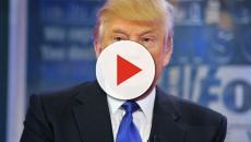 President Trump praises Fox News in failed ego boost tweet, gets reality check