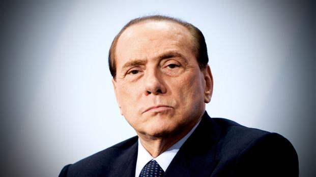"""Berlusconi e i suoi timori: """"il premier non sarò io"""""""