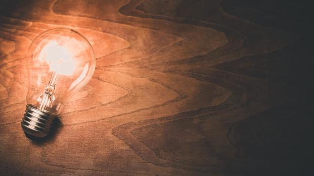 Dal 1 gennaio sono aumentate le bollette di luce e gas, ma sapete perché?
