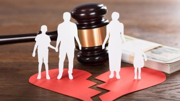 Divorzio: quali spese rientrano nell'assegno di mantenimento dei figli?