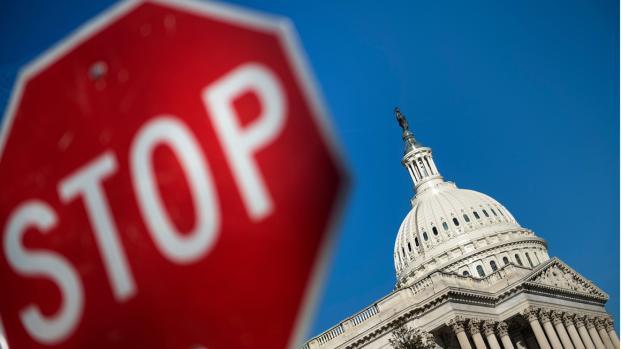 Shutdown: ecco cosa vogliono i mercati