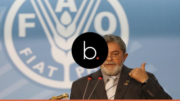 Entenda o processo em que Lula foi condenado